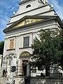 Saborna crkva u Beogradu 27.jpg