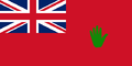 Sachin State Merchant Flag.png