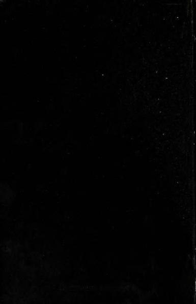 File:Sacred Books of the East - Volume 50.djvu