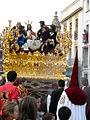 Sagrada Cena (3657500584).jpg