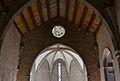Sagunt, interior de l'església del Salvador.JPG