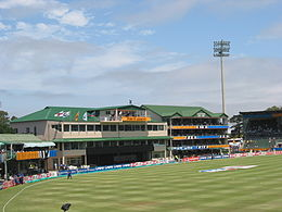 Sahara Oval St George's, uploaded 2005.jpg