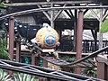 Sahara Twist Leofoo Village Theme Park.jpg