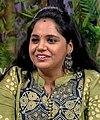 Saindhavi Prakash.jpg