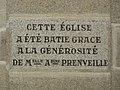 Saint-Étienne-en-Coglès (35) Église 69.jpg