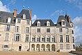 Saint-Brisson-sur-Loire château 3.jpg