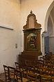 Saint-Fargeau-Ponthierry-Eglise de Saint-Fargeau-IMG 4147.jpg