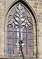 Saint-Flour - Église Notre-Dame-03.JPG