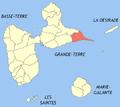 Saint-Francois.png