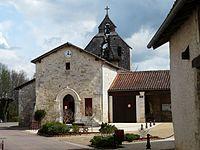 Saint-Front-la-Rivière église.JPG