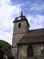 Saint-Hippolyte (Doubs) Eglise.jpg