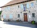 Saint-Jean-Ligoure, Haute-Vienne, France - panoramio (24).jpg