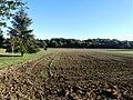 Saint-Jean-d'Eyraud Petit Caville paysage (1).jpg