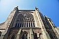 Saint-Malo - cathedral 01.jpg