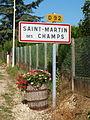 Saint-Martin-des-Champs-FR-89-panneau d'agglomération-07.jpg
