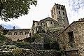 Saint-Martin-du-Canigou, Casteil 02.jpg