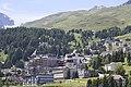Saint-Moritz - panoramio (43).jpg