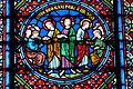 Saint-Omer Notre-Dame Leben Jesu 854.JPG