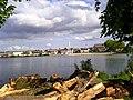 Saint-Quentin - panoramio (1).jpg