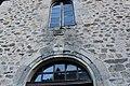 Saint-Sylvain Eglise 3.jpg