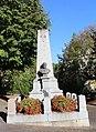 Saint-Sylvain Monument 11.jpg