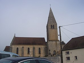 SaintMicaudChurch.JPG