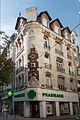Saint Étienne-Immeuble Fontaney-20141020.jpg