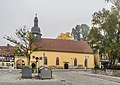 Saint Anne church in Eisenach (7).jpg