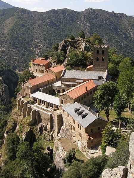 Retraite Abbaye Mont Des Cats