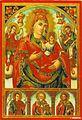 Saint Mary Ivan Budimov.jpg