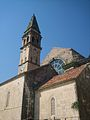 Saint Nicholas' Church, Perast 3.jpg