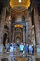 Saint Peter's Basilica (210).jpg