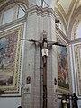 Saint Peter Church, Ecatepec de Morelos, Estado de México, Méxicoa10.JPG