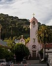Saint Raphael Church San Rafael CA.jpg