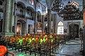 Saint Titus, Creta (Grecia) - panoramio.jpg
