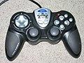 Saitek Gamepad.jpg