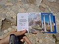 Salamis Northern Cyprus img13.jpg