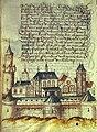 Salbuch kloster naumburg wetterau cropped links.jpg