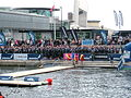 Salford Quays- Swim Start 5268.JPG