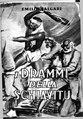 Salgari - I drammi della schiavitù.djvu