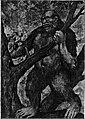 Salgari - I drammi della schiavitù (page 195 crop).jpg