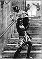 Salgari - I drammi della schiavitù (page 99 crop).jpg