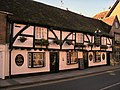 Salisbury - The New Inn - geograph.org.uk - 1031313.jpg