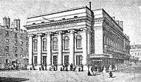 SalleFavart 1840.jpg