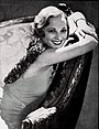 Sally Eilers Photoplay133.jpg