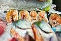 Salmon at Fish Market.jpg