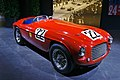 Salon de l'auto de Genève 2014 - 20140305 - Expo Le Mans 5.jpg