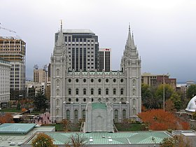 Salt lake-temple.jpg