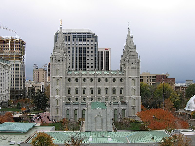 Datei:Salt lake-temple.jpg