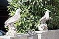Salzburg - Parsch - Wolfsgartenweg - Skulptur.jpg